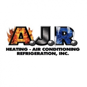 best-heating-air-conditioning-weatherford-tx-usa