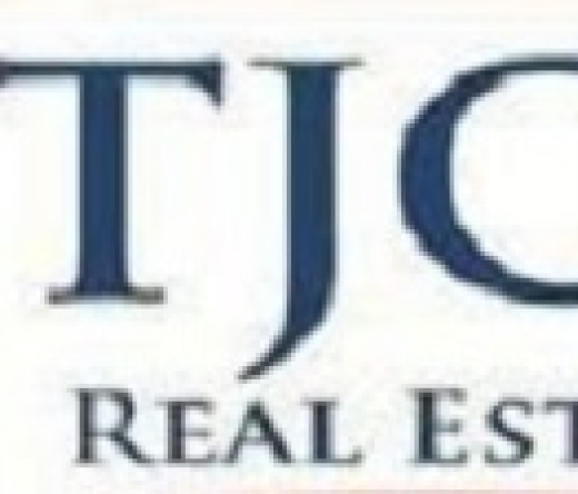 tjc-real-estate-and-management-services