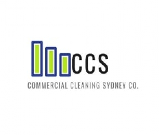 commercialcleaningsydneyco
