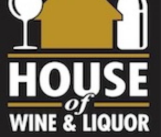 best-wines-retail-woodbridge-township-nj-usa