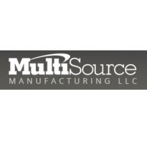 best-machine-shops-burnsville-mn-usa