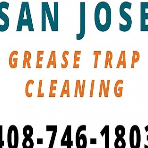 best-grease-traps-san-jose-ca-usa