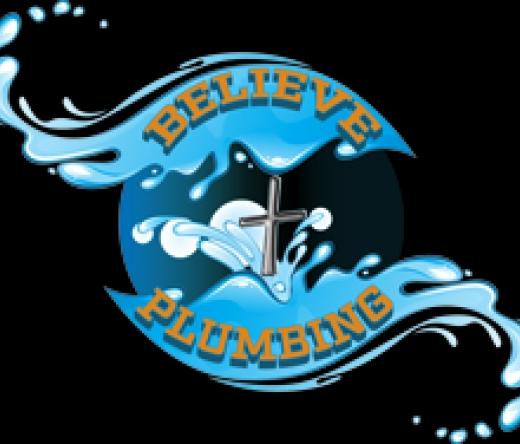 believe-plumbing
