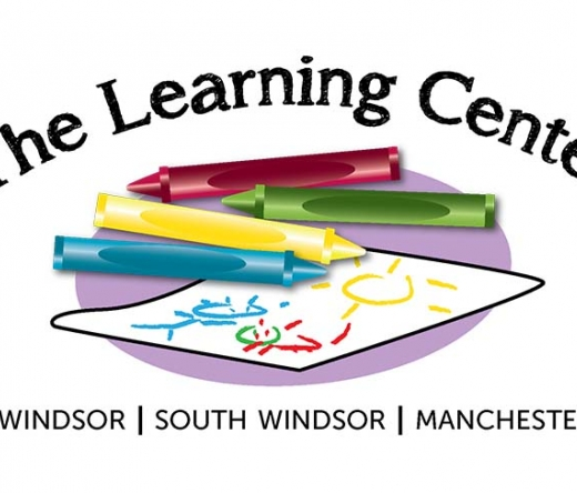 best-educational-consultants-manchester-ct-usa