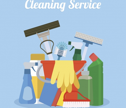gomezsisterscleaningservicesllc