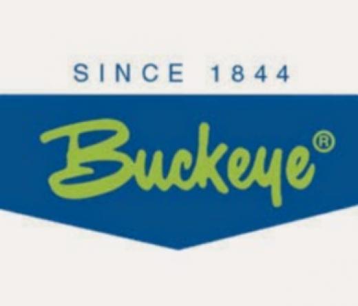 buckeyecleaningcenters-4