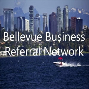 best-business-referral-network-bellevue-wa-usa