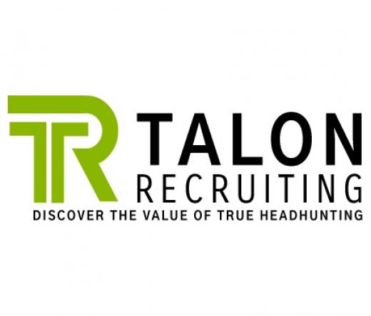 best-recruitment-services-ottawa-on-canada