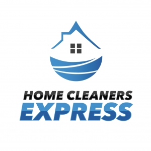best-cleaning-residential-cape-coral-fl-usa