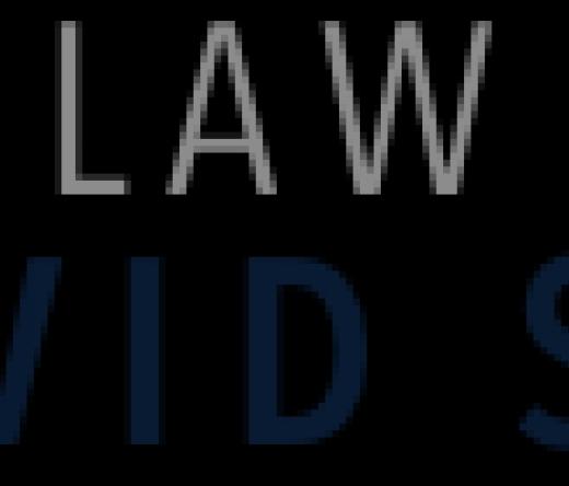 best-attorneys-lawyers-new-york-ny-usa