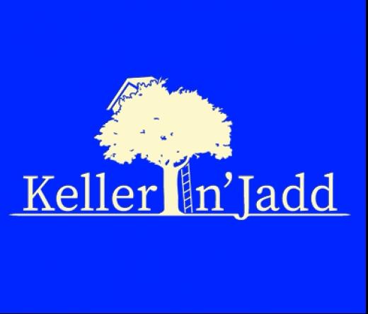 keller-n-jadd-realty-management