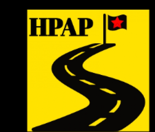 best-asphalt-houston-tx-usa