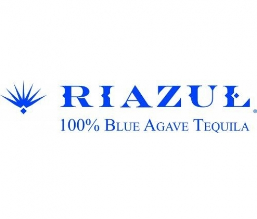 riazulimportsllc