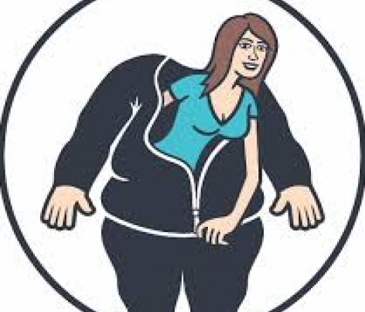 best-fitness-nutrition-highland-ut-usa