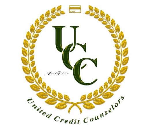 best-credit-repair-detroit-mi-usa
