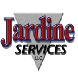 best-road-service-automotive-springville-ut-usa