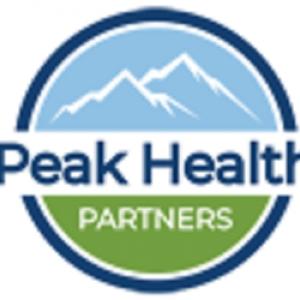 peak-health-partners