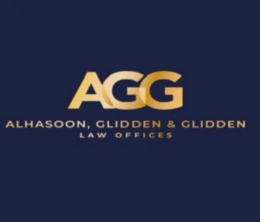 top-attorneys-lawyers-denver-co-usa