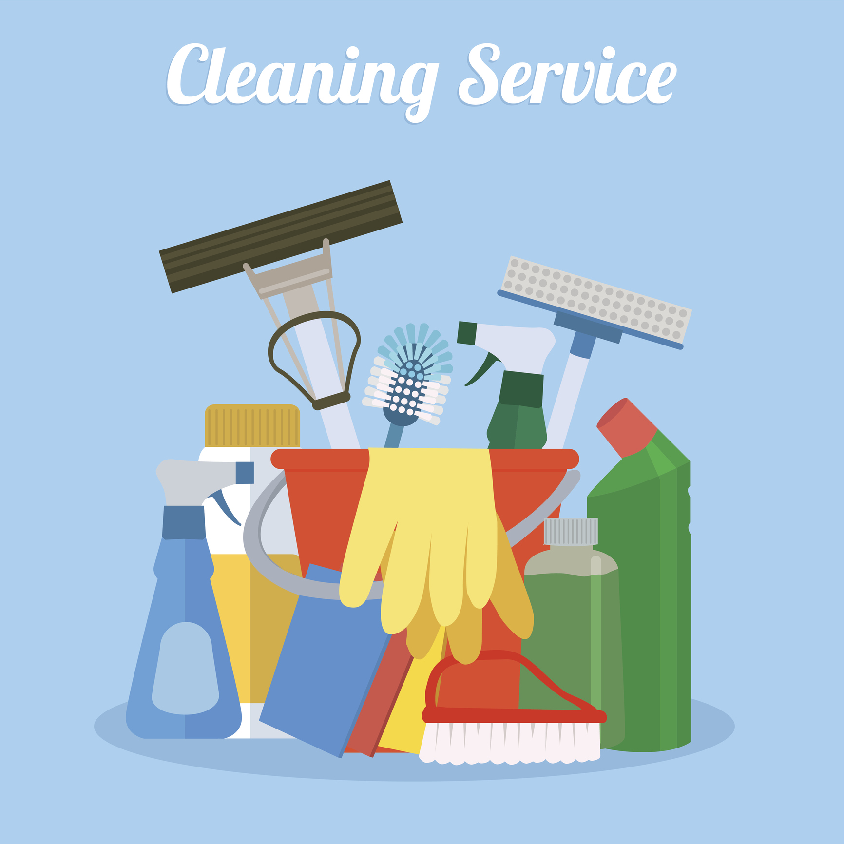 best-cleaning-commercial-memphis-tn-usa