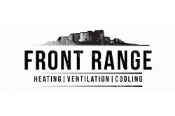 best-heating-air-conditioning-castle-rock-co-usa