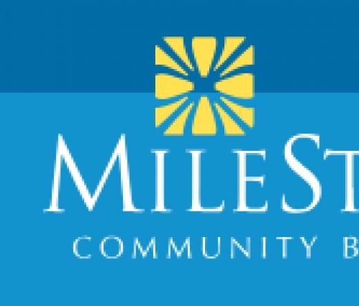 milestonecommunitybuilders2-5