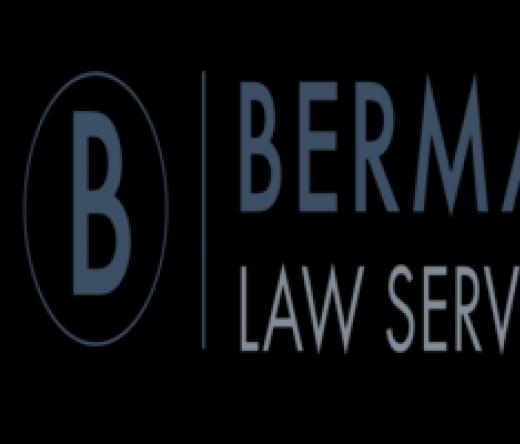 berman-law-services