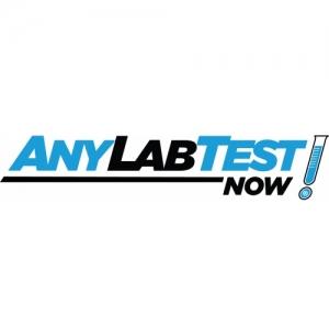 best-laboratories-medical-centennial-co-usa
