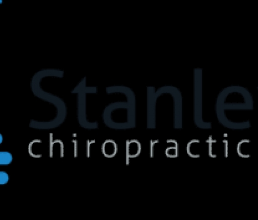 best-chiropractor-wichita-ks-usa