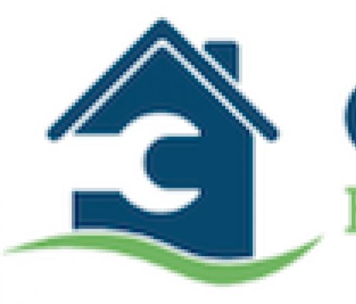 best-foundation-contractors-denver-co-usa