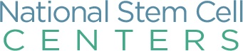 national-stem-cell-centers