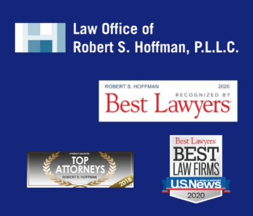 the-law-office-of-robert-s-hoffman-pllc
