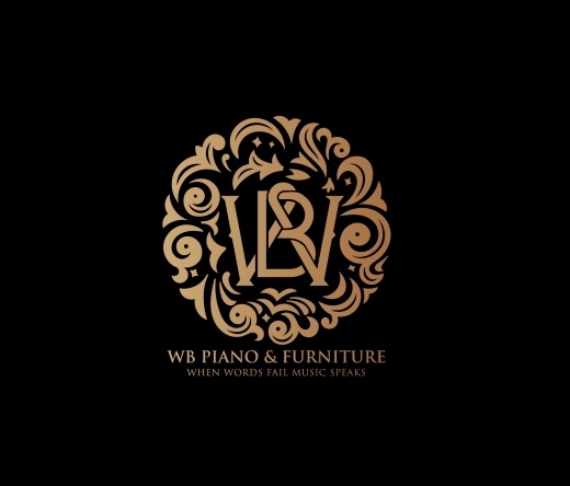 wbpianofurniture