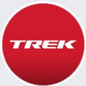 best-bicycles-repair-lehi-ut-usa