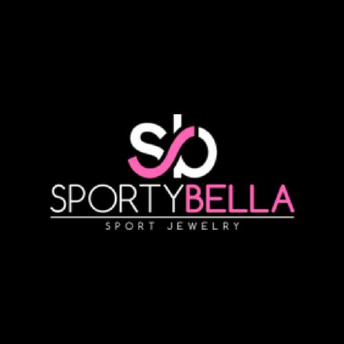sporty-bella