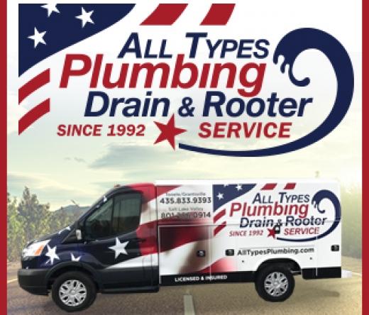 all-types-plumbing
