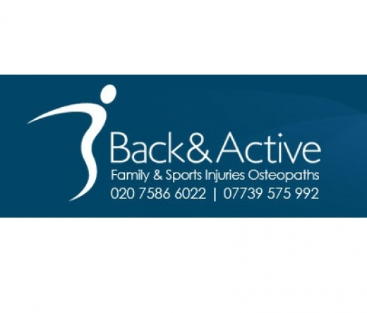 Back-Active-Osteopaths