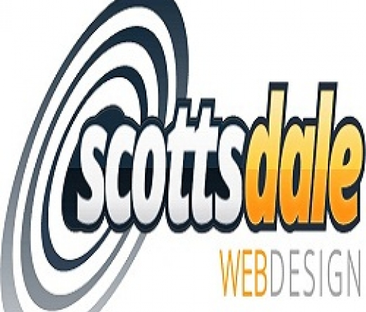 best-internet-services-scottsdale-az-usa