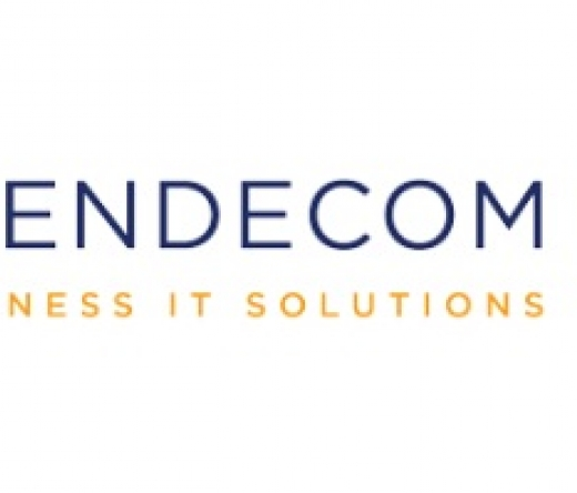 endecombusinessitsolutions