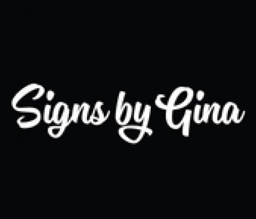 signs-by-gina