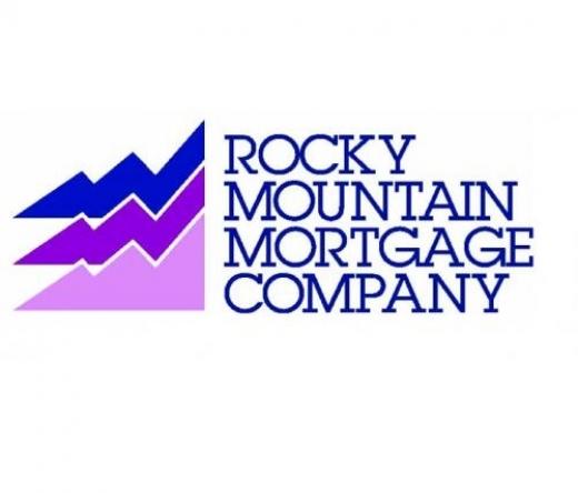 best-mortgage-brokerage-el-paso-tx-usa