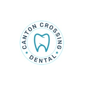 best-Dentist-baltimore-md-usa
