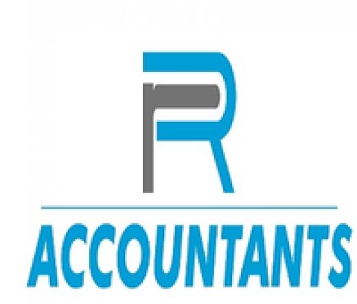 rr-accountants