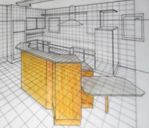 best-kitchen-bath-design-remodeling-fort-worth-tx-usa
