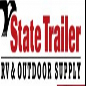 best-manufactured-homes-repair-service-kaysville-ut-usa