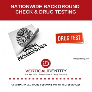 best-drug-alcohol-screening-testing-orlando-fl-usa