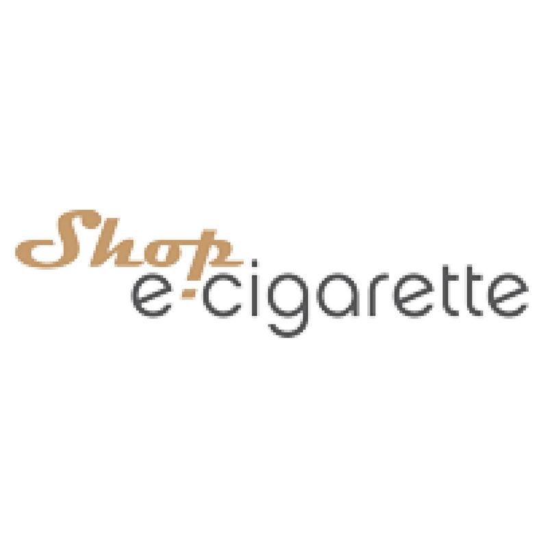 shopec-electronic-cigarettes