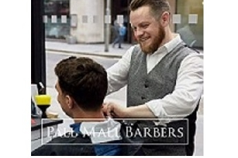 best-barber-shop-london-england-uk