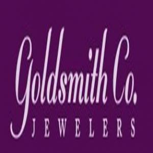 best-jewelry-engravers-riverton-ut-usa