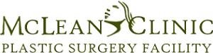 mclean-clinic