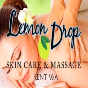 best-skin-care-kent-wa-usa